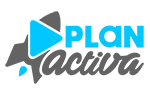 Web Teruel Logo